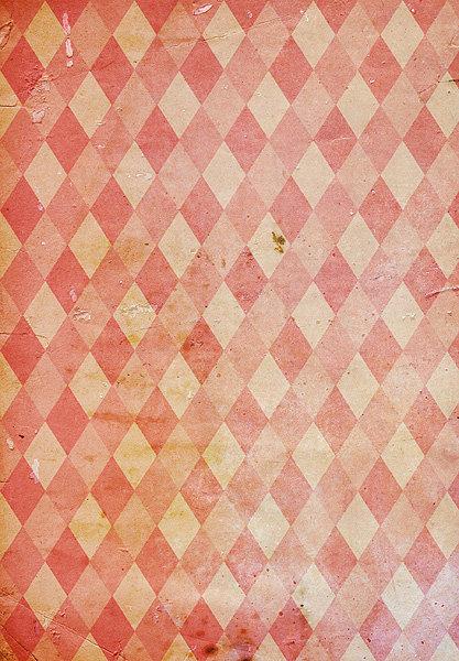 Винтажные паттерны (текстуры, обои) | Abali.ru