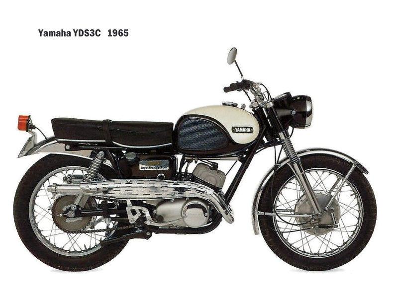 Yamaha | История мотоциклов Ямаха | Фото мотоциклов YZR-R1, FJ1200, YZR500, YR5 350 | Motoexpert.ru | мото новости, кастомы, кафе рейсеры, бобберы,  чопперы, фото мотоциклов, мануалы