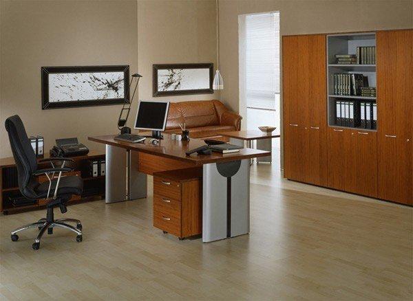 Чтобы такая работа доставляла только радость, стала любимым занятием, важно создать необходимые условия, обустроить домашний кабинет.