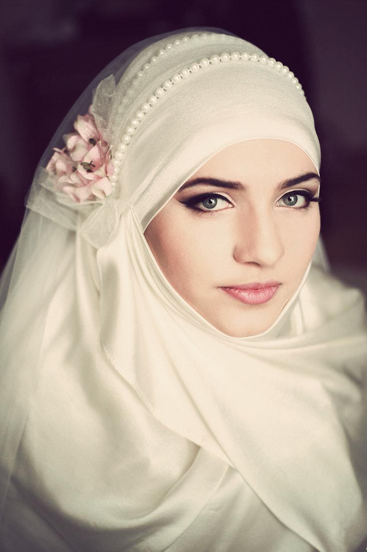 Знакомство С Мусульманскими Девушками
