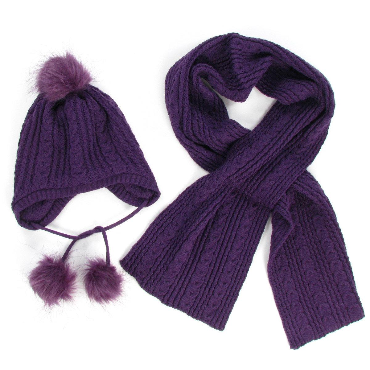 Картинки шарфа и шапки