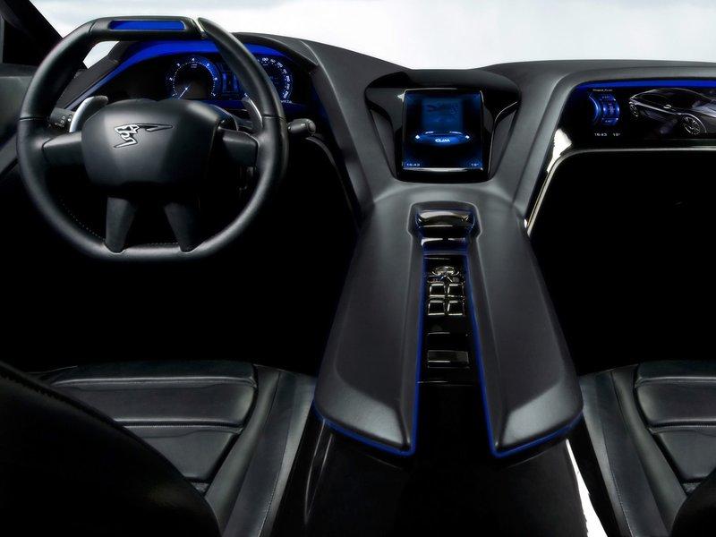 Обои из раздела Машины. На обоях: интерьер,  авто,  машина,  управление. Добавлено 5 лет назад