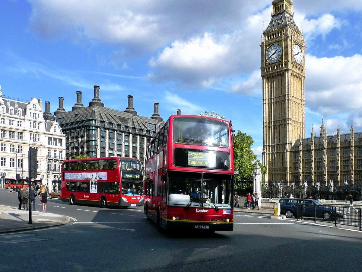 Картинки англия лондон