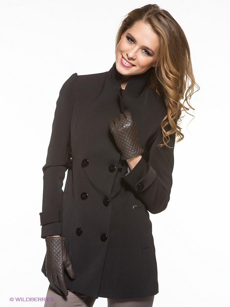 была красивые женские пальто картинки там, где