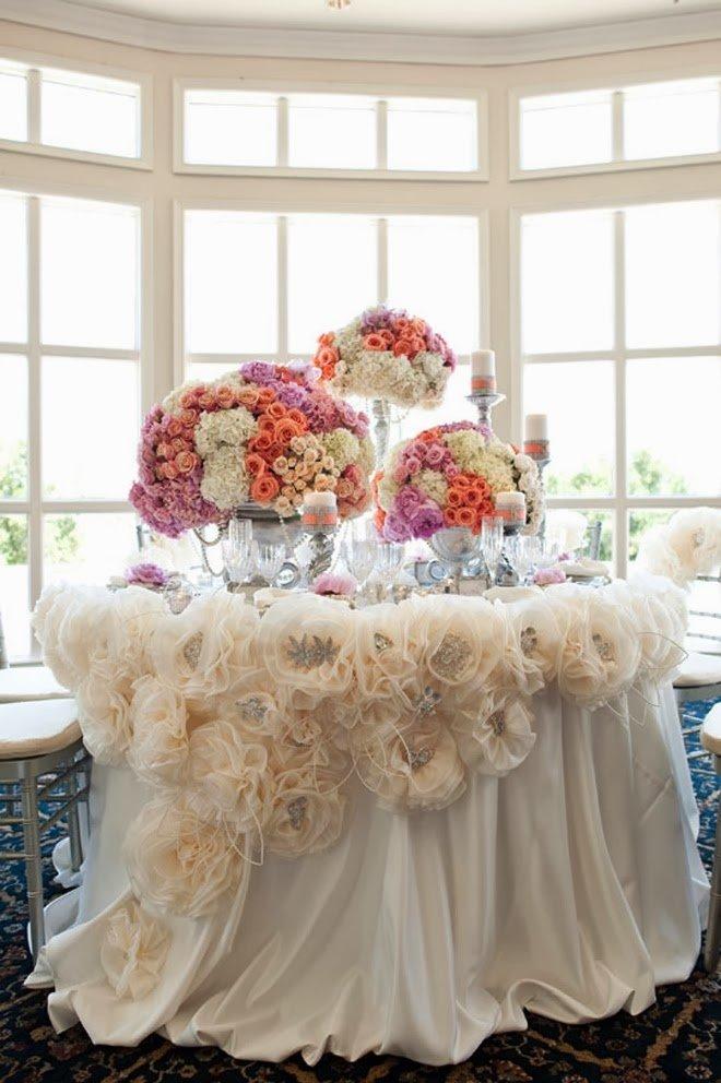 Рязань свадебный декоратор