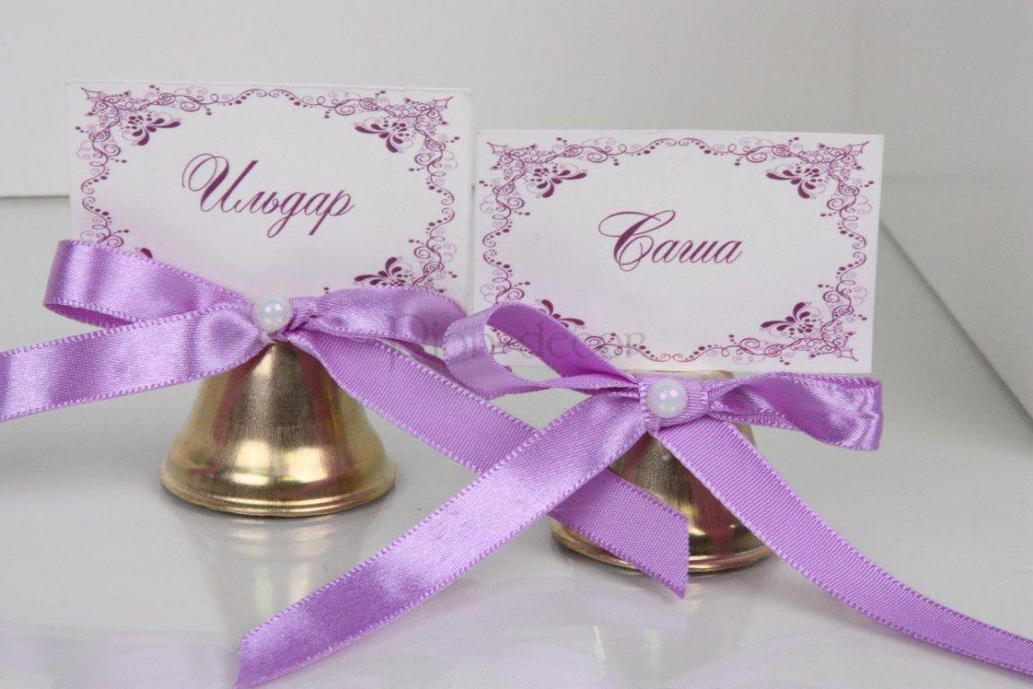 Открытки для свадьбы фото для гостей