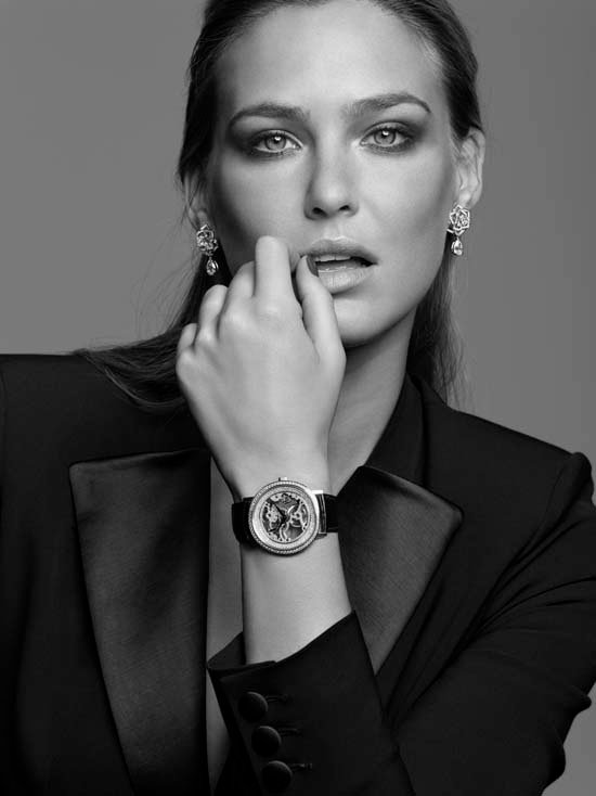 Часы наручные женские 2013 фото