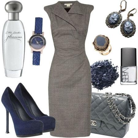 Деловой стиль фото, одежда в деловом стиле фото, идеи женщина одета в деловом стиле фото