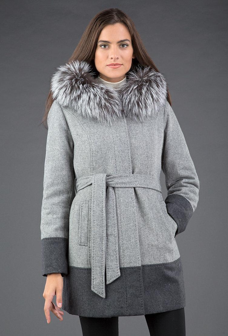 G226/1701A-серый