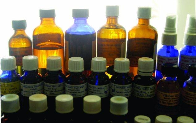 Как приобрести качественное эфирное масло? | LS