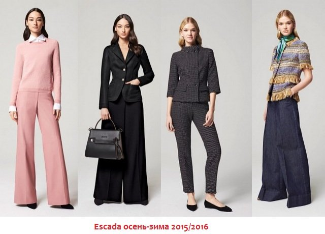 модная одежда осень зима 2015 2016 фото, мода осень зима 2015 2016, модные тенденции, модные вещи, модные платья