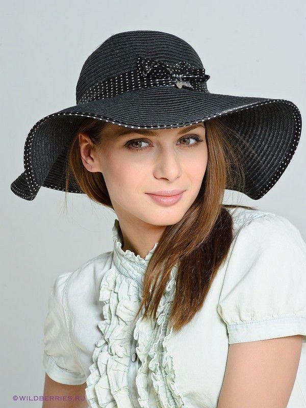 Модные женские кепки 2015   Женский журнал La-Woman