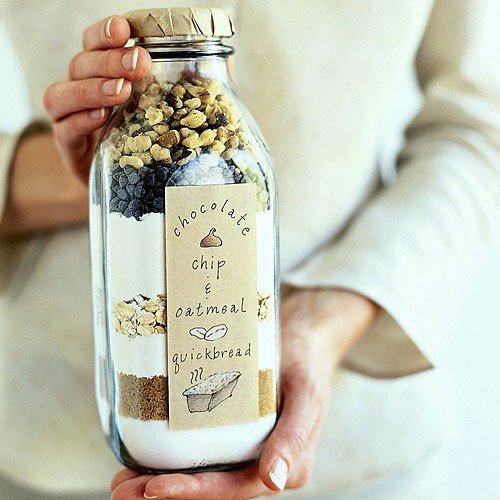 Необычное использование бутылок | Дизайн интерьера | Декор своими руками