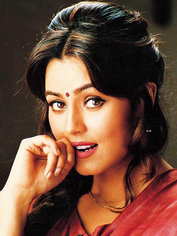 Индийские актрисы фото и имена тех