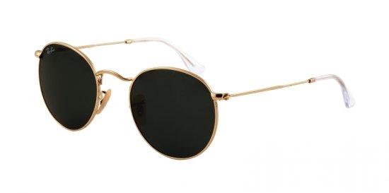 Солнцезащитные очки Ray-Ban 3447 001