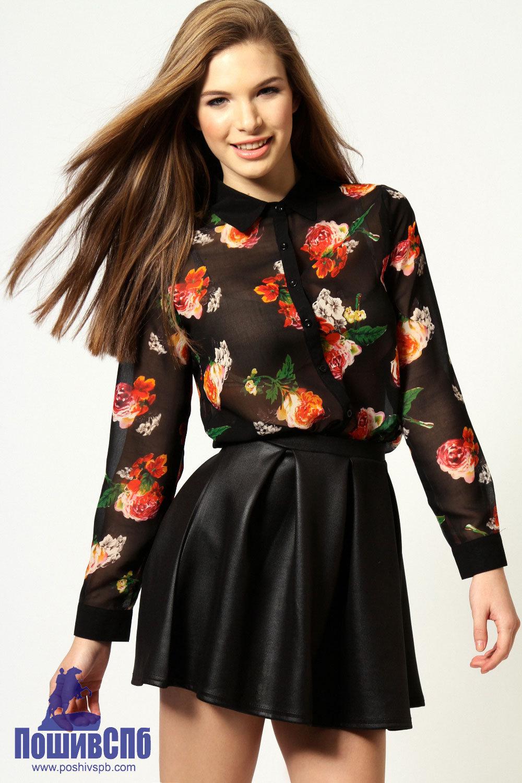 fd3649472e41 Модная Женская Одежда, Джемпер Из Буклированной Пряжи Дос...