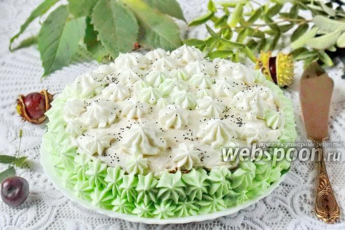 Рецепты салата анечка с фото