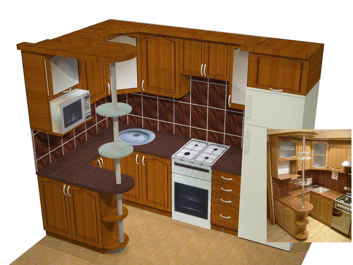 кухонная мебель своими руками с нуля фото разделывают, отбивают
