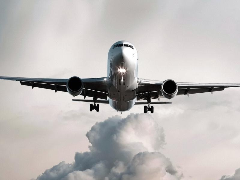УЗИ яичников пилоты россии смогли посадить самолёт Фольксваген Пассат