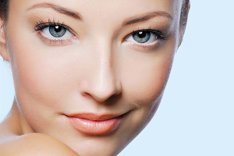 10 советов для красивой и здоровой кожи