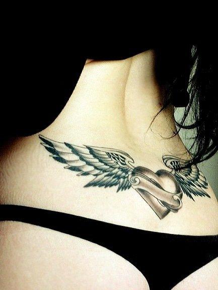 Jerry pics - Jerry shows > красивые женские татуировки на пояснице