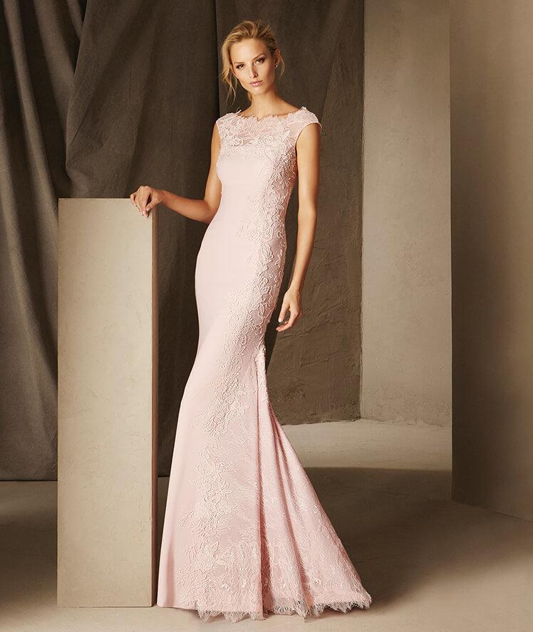 фото вечернего платья на свадьбу соблюдении технологии, оно
