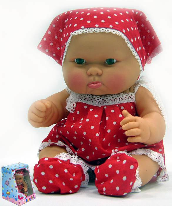 Картинки прикольные ляльки