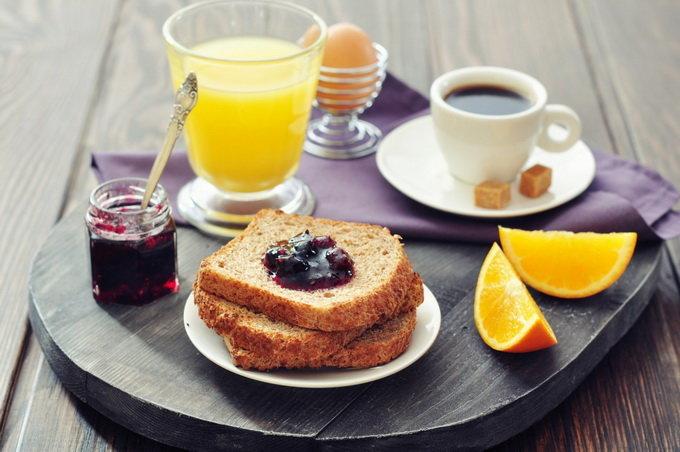 5 советов, как правильно просыпаться по утрам, чтобы сделать день продуктивным