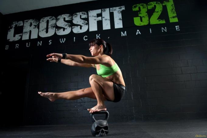 CrossFit Girls: о вкусах спорят! :) | Официальный зал Reebok CrossFit в Екатеринбурге, КроссФит ЕКБ и КроссФит Молот в Екатеринбурге,   Рибок КроссФит