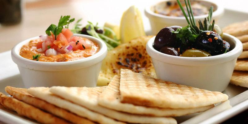 Дробная диета: описание, меню, отзывы и результаты