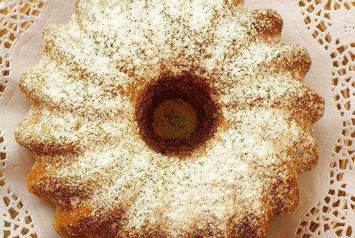 """Французский бисквитный торт """"Гато-савуа"""". Значит - французская кухня. Рецепты приготовления вкусных, красивых, праздничных тортов с фото! - Рецепты приготовления тортов - Рецепты приготовления салатов, супов, рецепты выпечки с фото - Рецепты приготовления супа, рецепты салатов, тортов"""