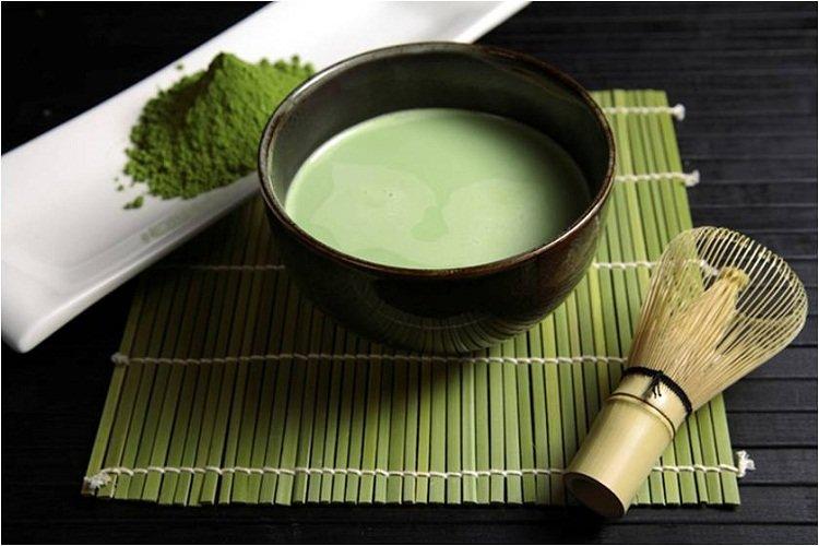 Японская чайная церемония, Родин А.С., матча, японский чай | Чайный мастер