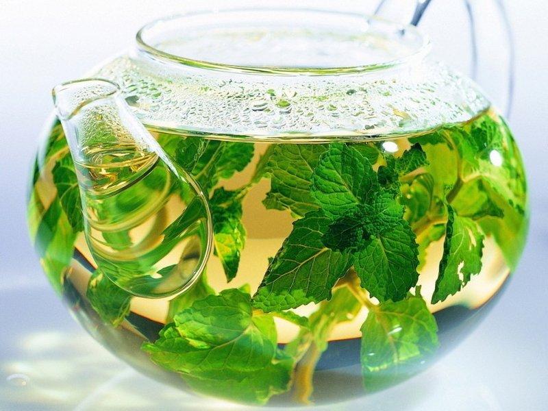 Как заваривать имбирный чай? Полезные свойства и применение имбирного чая