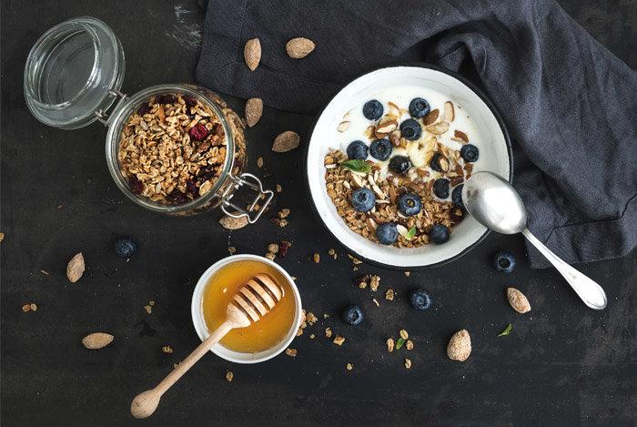 ngrinko.com - Блог о Здоровом Питании и Здоровом Похудении