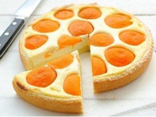 Пирог сметанник с творогом рецепт с фото 2
