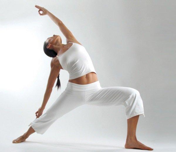 Полезные советы для практики асан йоги | Секреты йоги для красоты и здоровья!