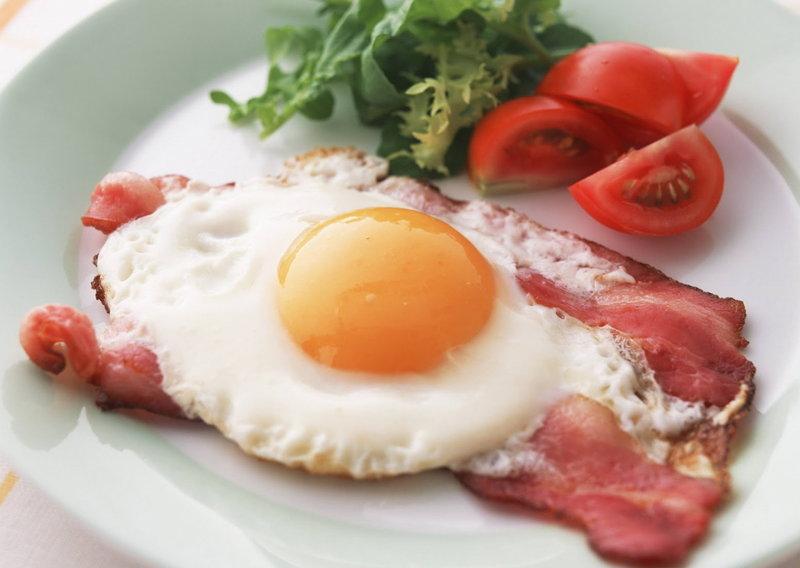 Правильное питание для мужчин. Правильное питание: меню для мужчин. Поэтапная инструкция о том, как правильно питаться мужчинам и от каких продуктов нужно отказаться.
