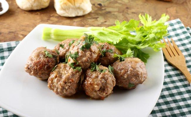 Секрет нежных котлет: рецепты от шеф-повара | Слайдшоу | ВитаПортал - Здоровье и Медицина