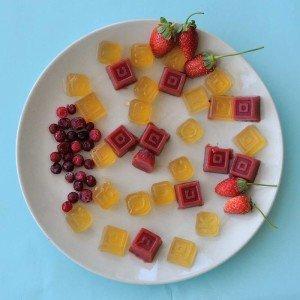 Три магических блюда из агар-агара для здоровых детей — kidsnfood