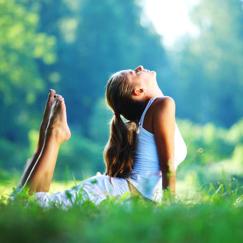 Утренняя йога. Советы и отзывы от jfp, jfpro, джетфикс. Джетфикс лучший продукт для похудения