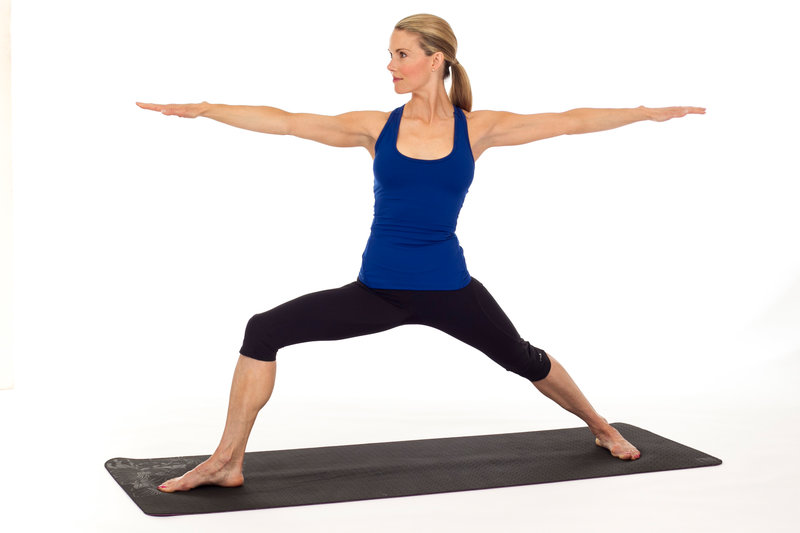 Yoga 101: The Heart and Core of Popular Yoga Poses | Heart and Core Yoga Studio