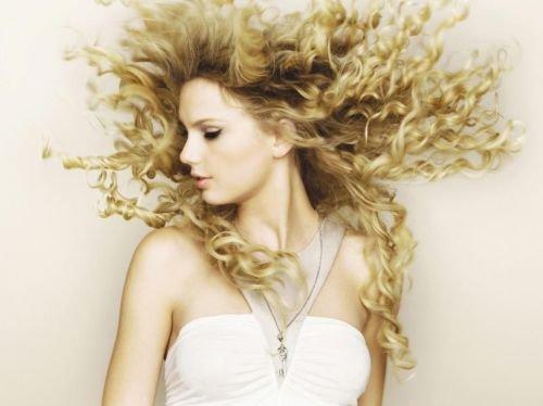Восстановить волосы после химии