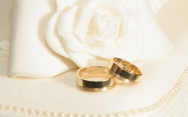 2017 год для свадьбы благоприятный или нет