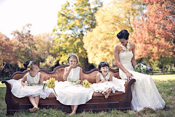 новые идеи для свадебной фотосесии фото 12
