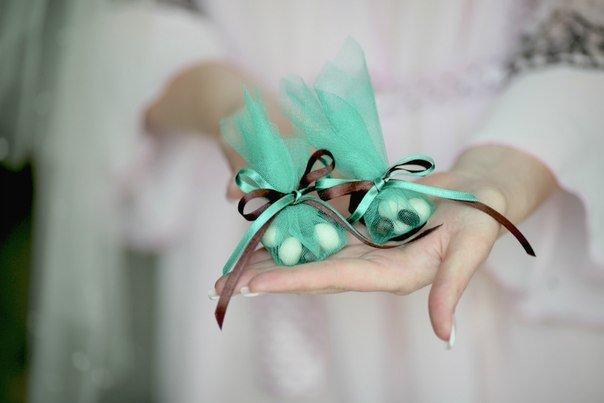 ПОДАРКИ ГОСТЯМ НА СВАДЬБУ | Аксессуары для Вашей свадьбы