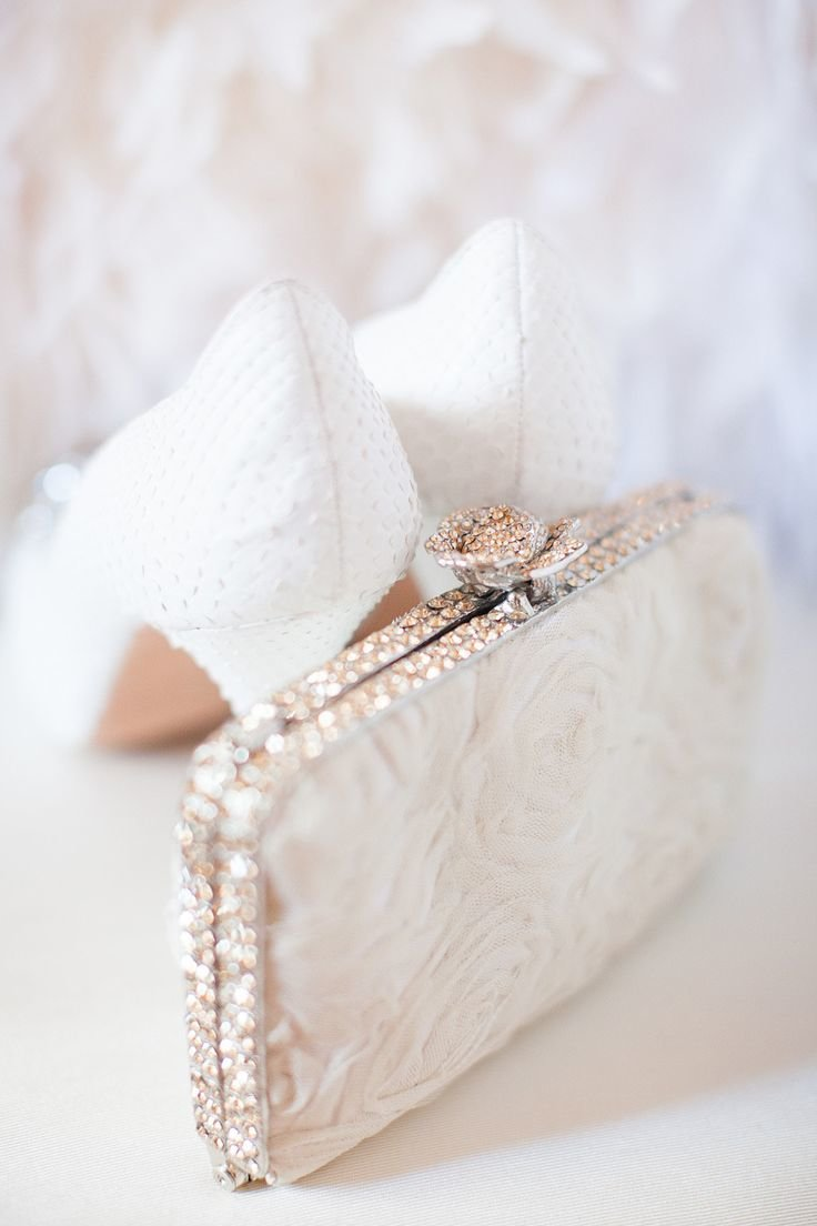 Сумочка невесты - Наши советы   Армянский Свадебный Портал - Армения, Ереван