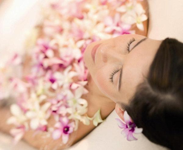 Свадебные духи для невесты, или каким должен быть аромат невесты на свадьбе | Свадебный портал conferancie.ru