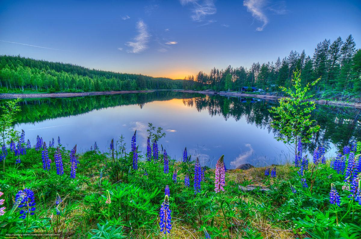 Красивые открытки природа россии, картинки буква