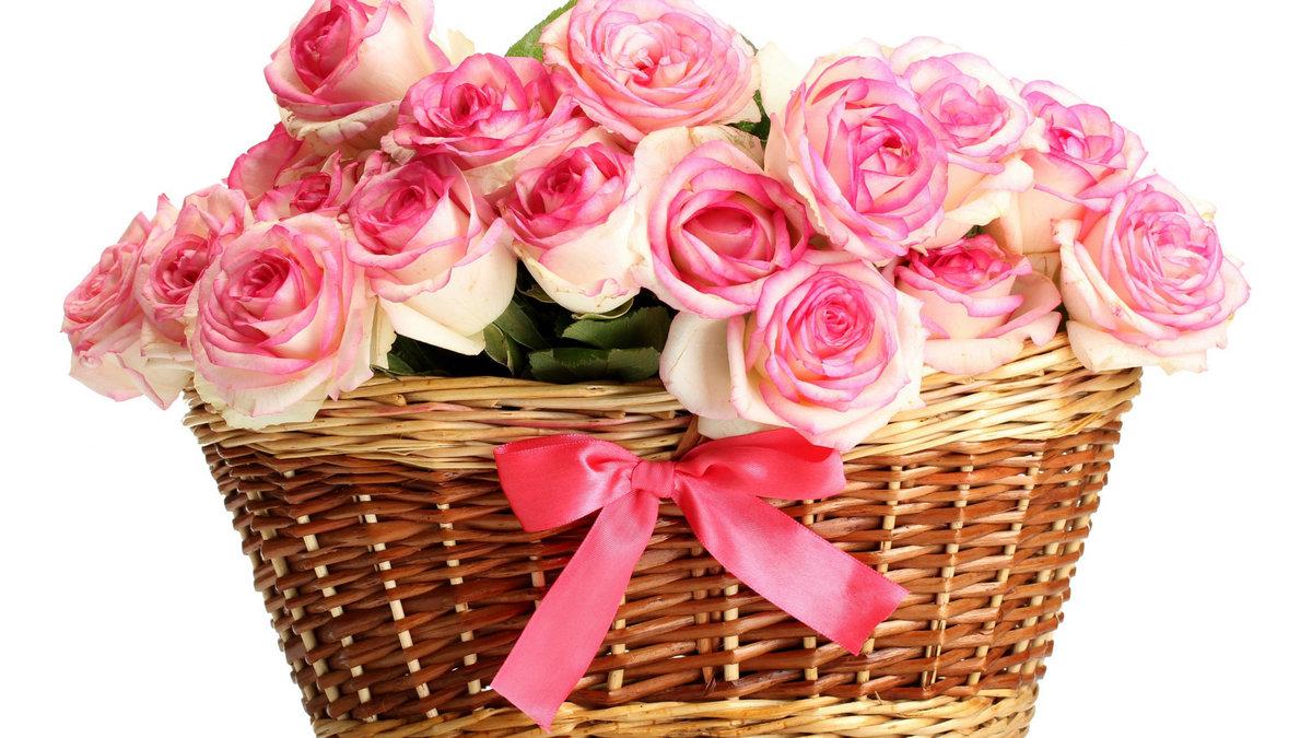 картинка букет роз с днем рождения на прозрачном фоне нормальной
