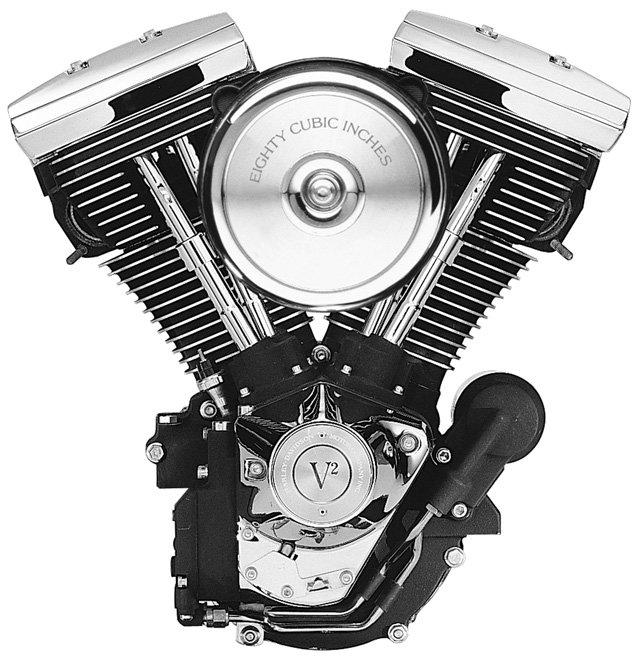 картинки мото моторов крупным